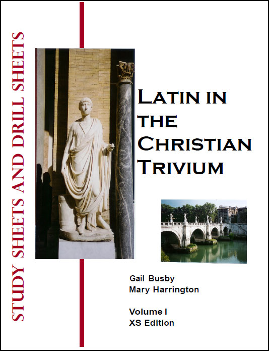 latin-1-study